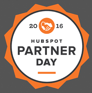 HubSpotpartner_day_2016.png