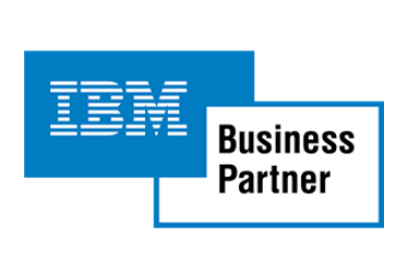IBM-Partner-Home