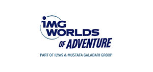 IMG Worlds