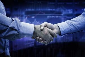B2b-sales-deal-nexa-pipeline-lead-generation