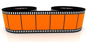 animated-explainer-video-production-dubai