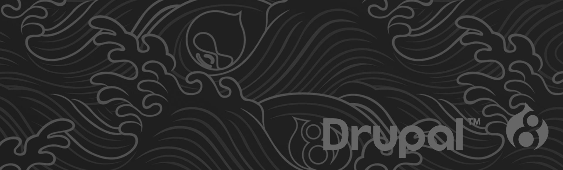 drupal-website-design-and-development-banner
