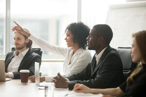 How-to-stay-vital-relevant-in-the-workplace