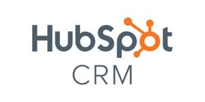 Hubspot-CRM-DEMO