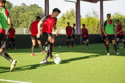 Soccer-Arena-Backnang-Indoor-Fussball-McArena-Aspach-118