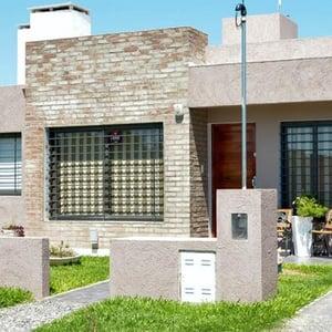 U$S 41 millones para viviendas en el gran Córdoba.