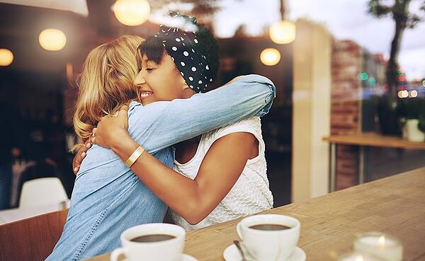 Four Ways You Can Show Support for the Cancer Survivors in Your Life