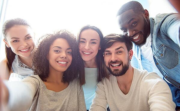 Colorectal Cancer and Young Adults: What You Need to Know