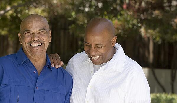 When Should Men Get a Prostate Cancer Screening?