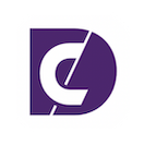 DC Icon-1