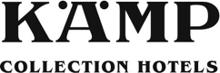 Kämp_logo