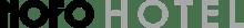 Nofo Hotel_logo