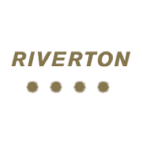 Riverton_logo