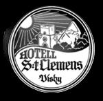 St. Clemens_logo