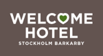 Welcome Hotel_logo