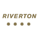 riverton logo