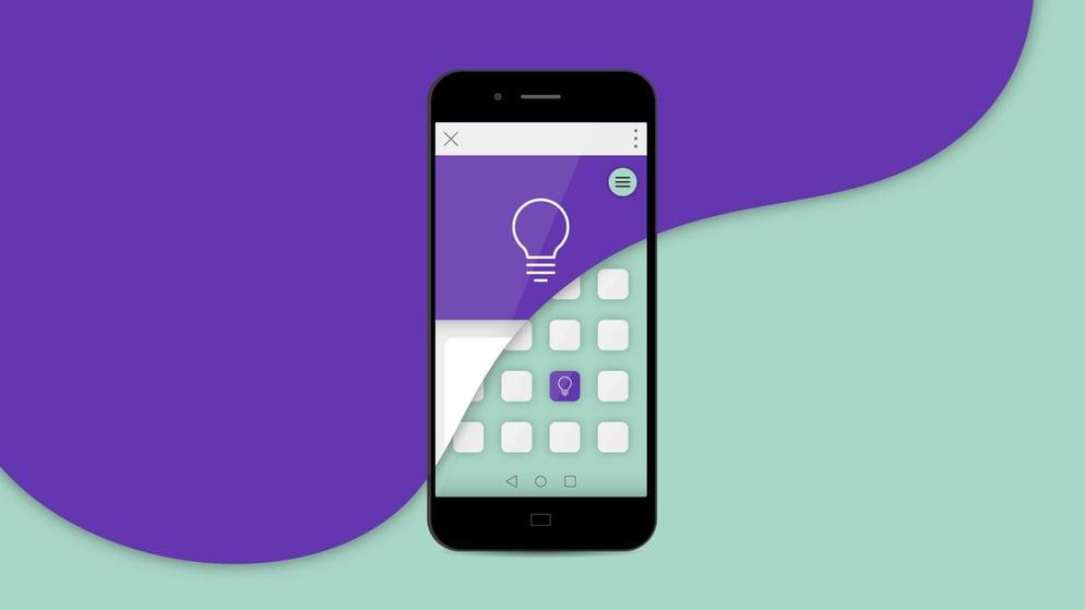 -cosa-scegliere-sito-web-app-copertina