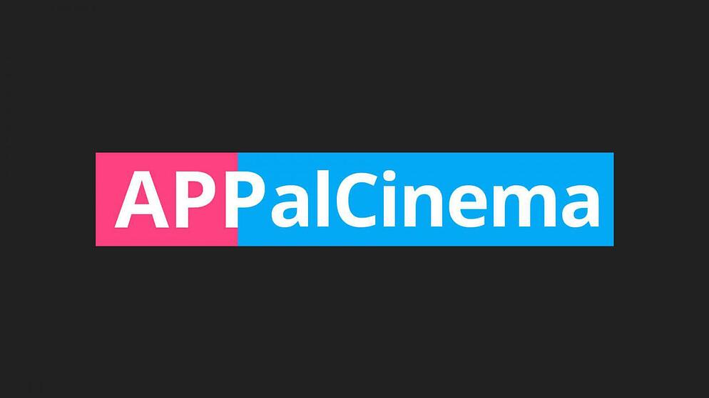 4uik-app-al-cinema-copertina