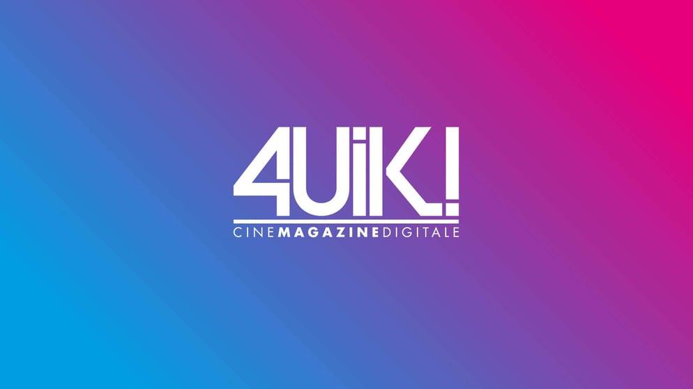 4uik-nuovo-mensile-cinema