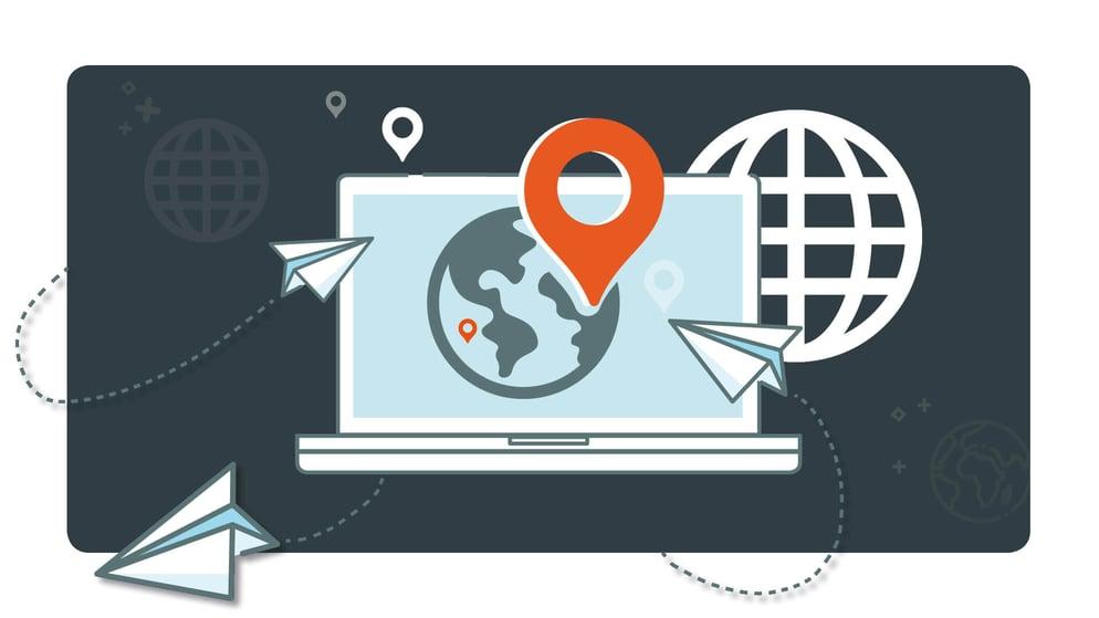 7 aspetti per scegliere web agency copertina