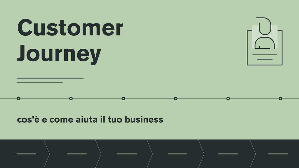 Customer journey_buyer journey cose business-1