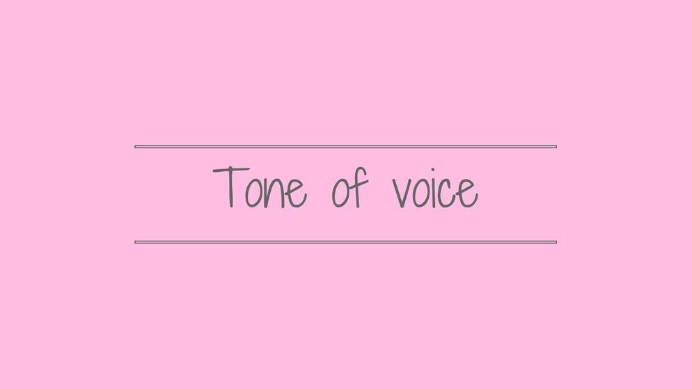 tone-of-voice-mpquadro