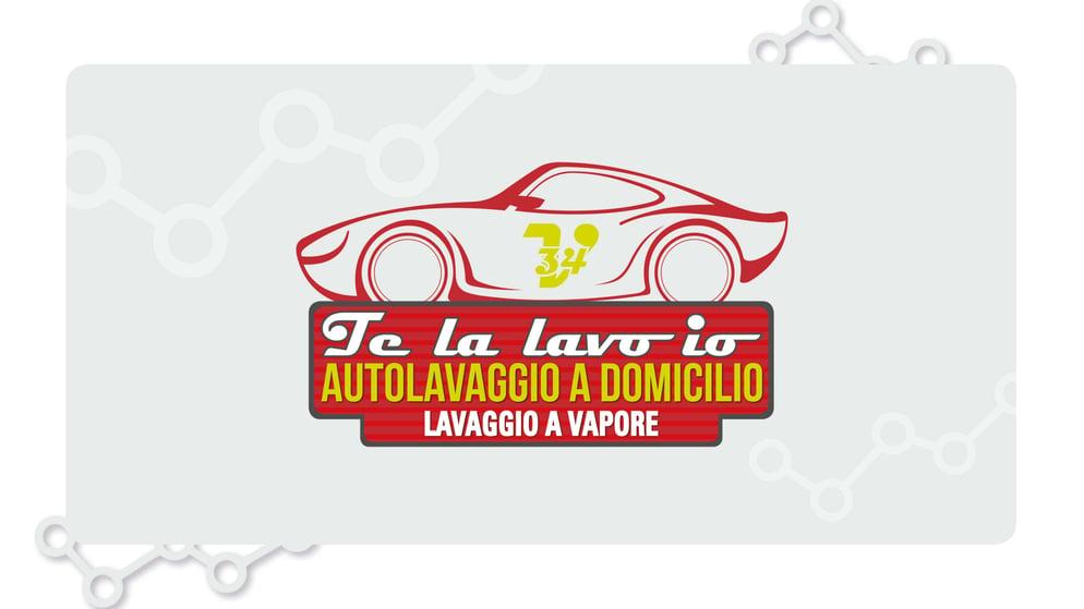 Te La Lavo Io case study copertina