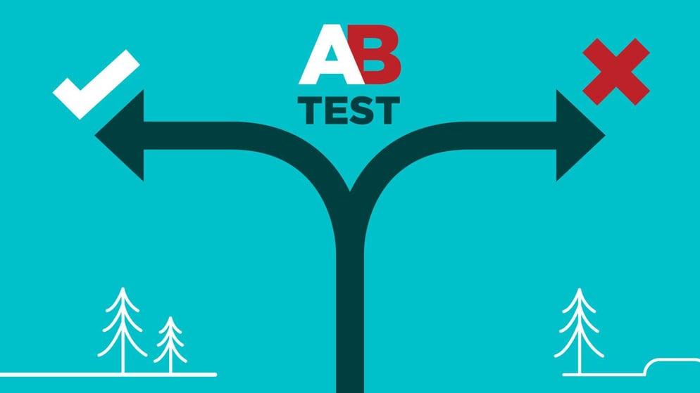 ab-test-cosa-sono