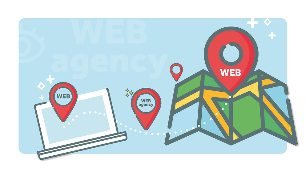 agenzia-web-verona-copertina