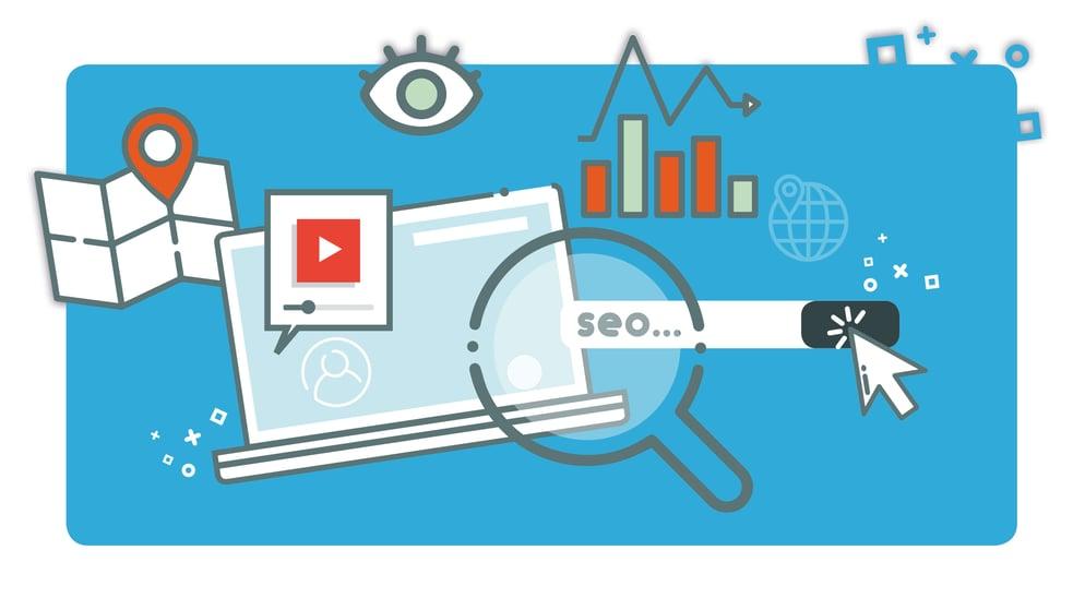 analisi SEO sito web-1