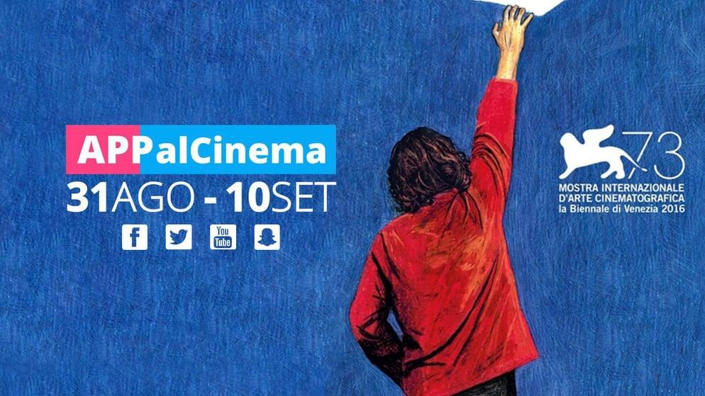 app-al-cinema-mostra-cinema-venezia