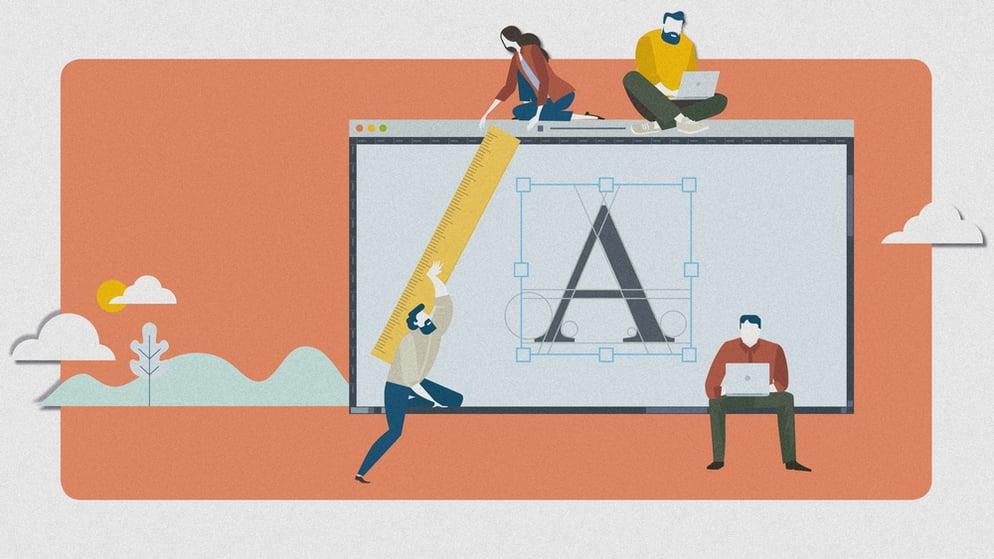 brand identity cose perche come si costruisce