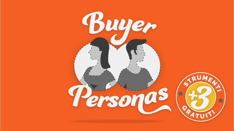 buyer-personas-copertina