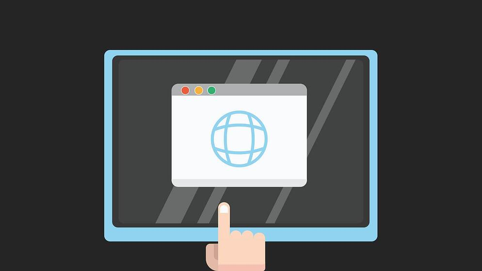 come-creare-landing-page-efficace-guida-copertina