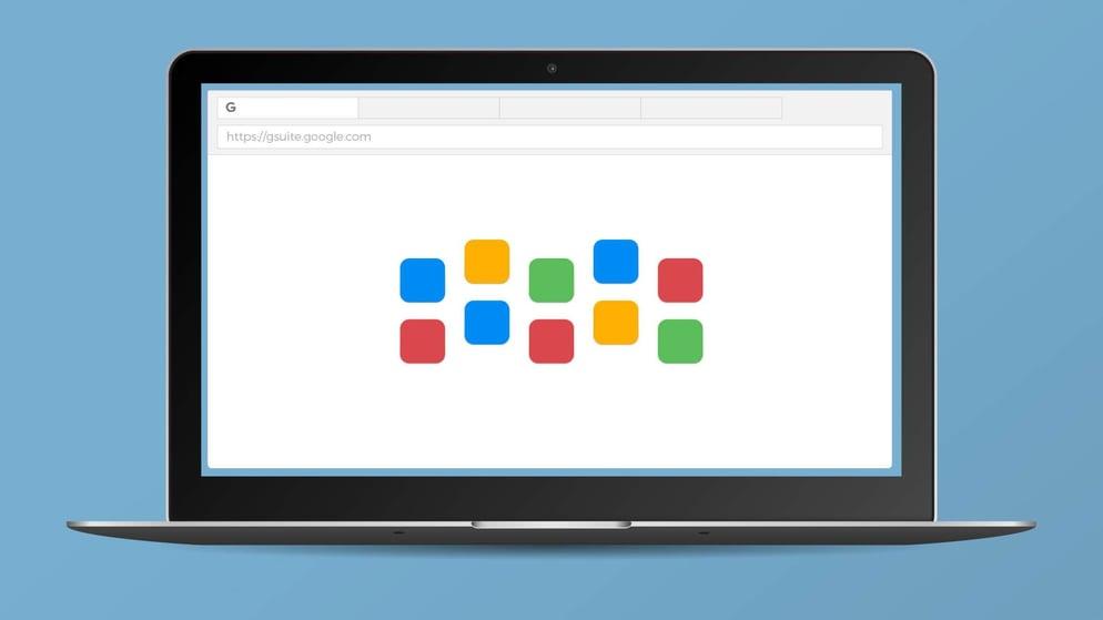 come-migliorare-produttivita-ufficio-google-apps