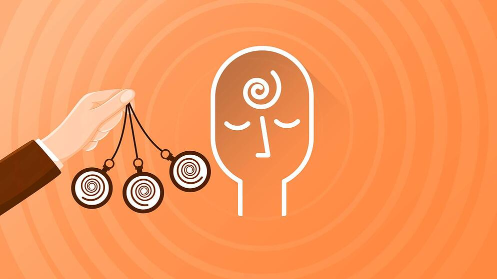 comunicazione-persuasiva-5-tecniche-infallibili-copertina