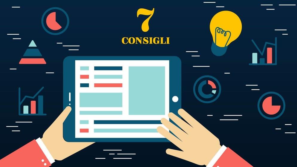 consigli-ottimizzazione-campagna-adwords-copertina