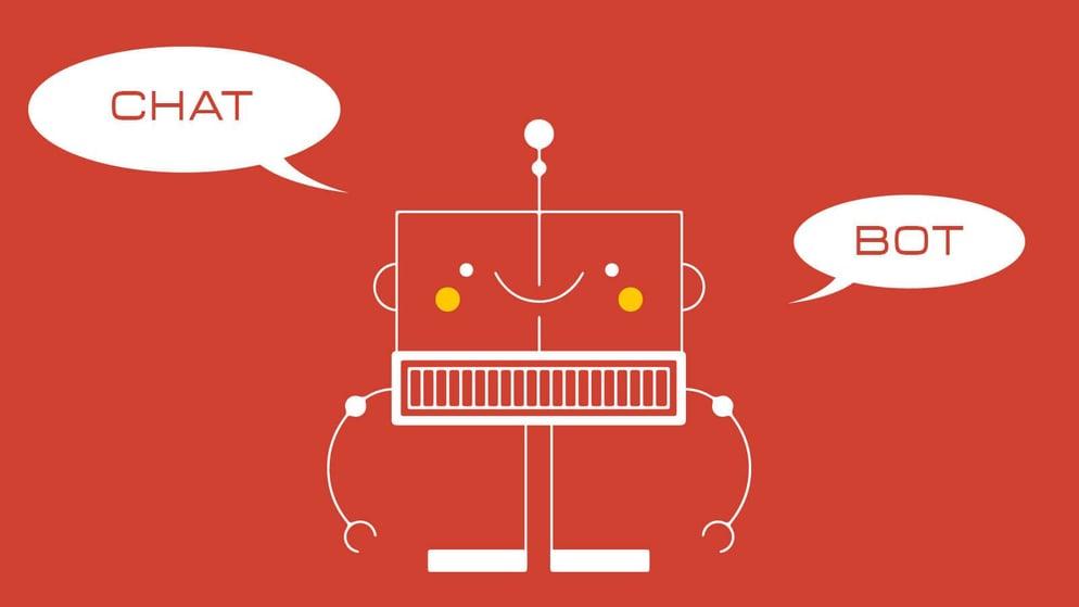 cosa-sono-chatbot-copertina