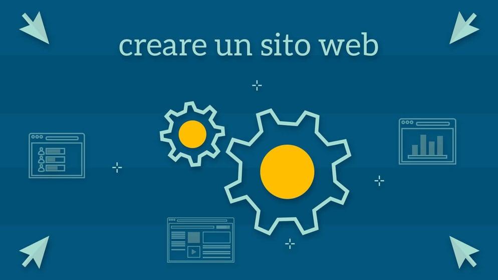 creare-sito-web-domande-da-porsi-copertina
