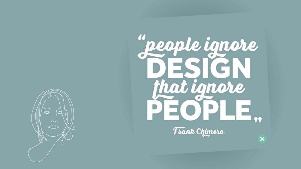 grafico-user-experience-designer-copertina