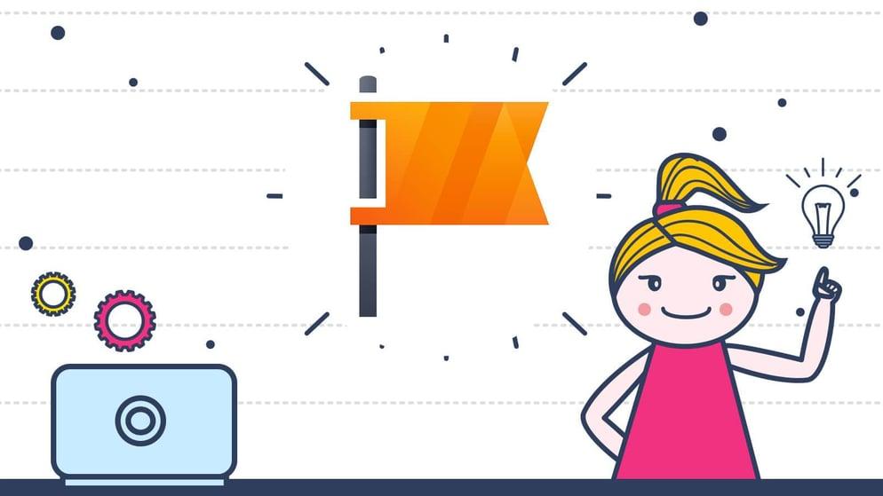 guida-pratica-creazione-pagina-facebook-aziendale-copertina