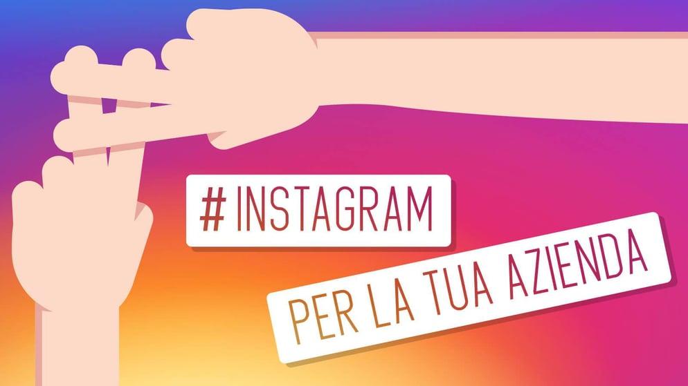 instagram-per-azienda-consigli-copertina