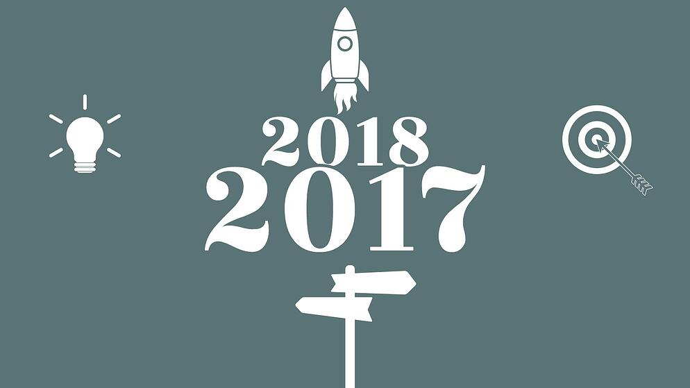 mpquadro-bilancio-2017