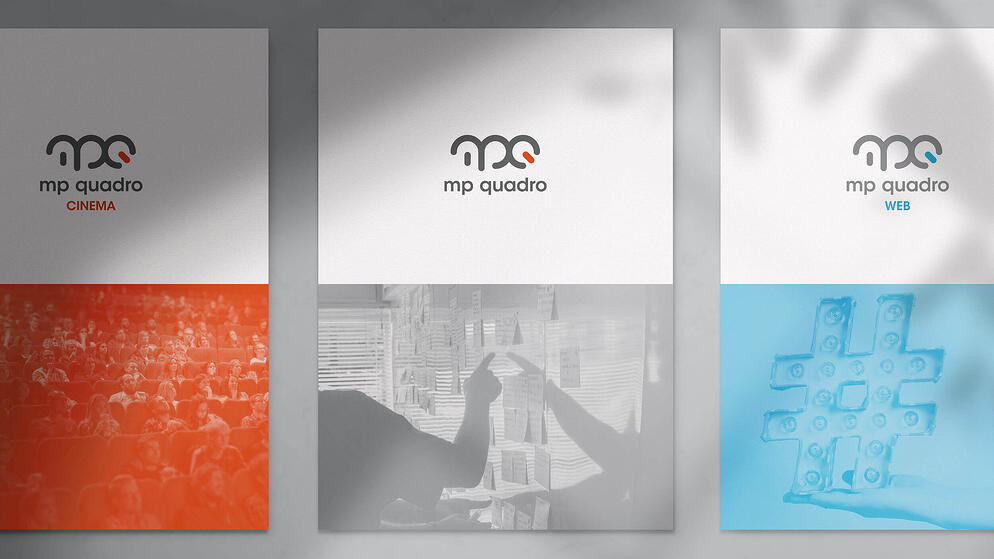 mpquadro-cinema-web-agency