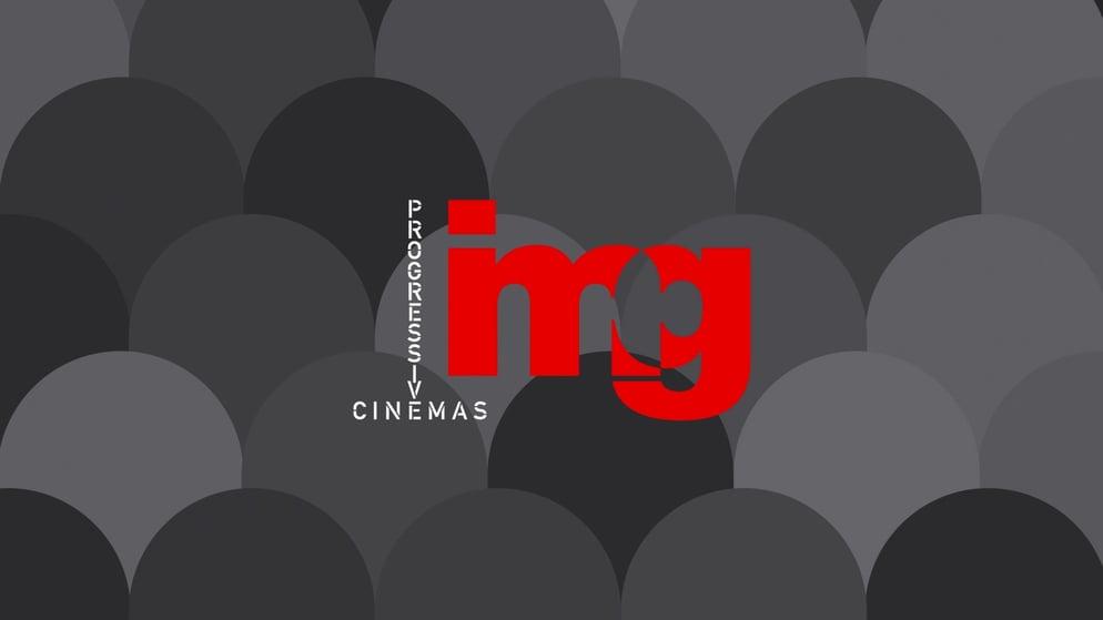 mpquadro-img-cinemas-copertina