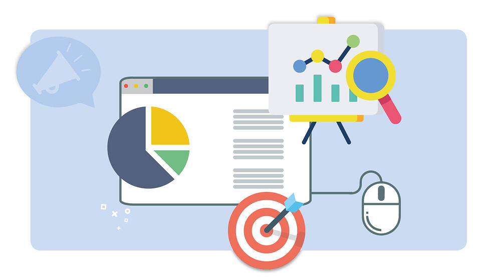 quali-strumenti-web-marketing