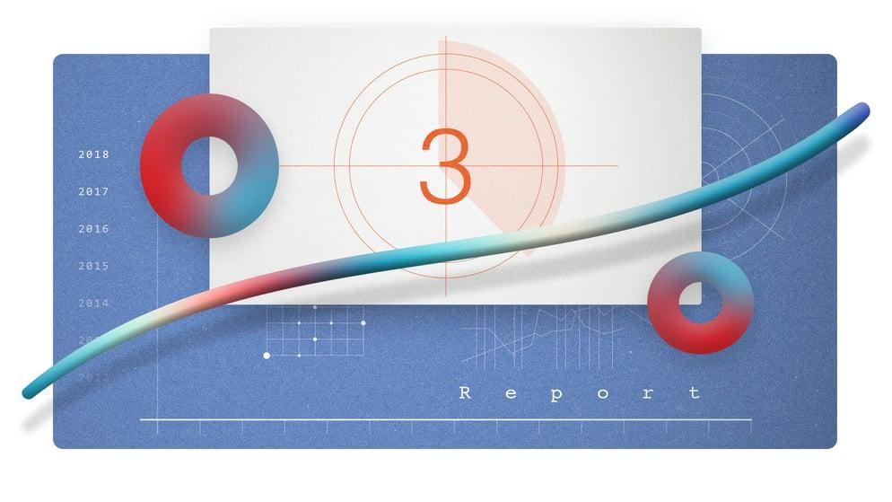 report numeri cinema italia