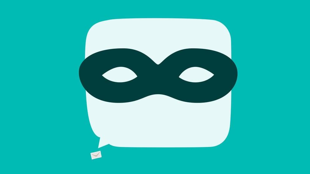 sararah-app-inviare-messaggi-anonimi-copertina