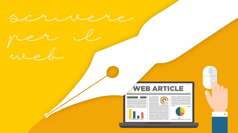 scrivere-per-il-web-errori-da-evitare-copertina