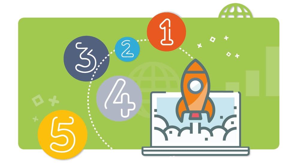 strategia web marketing copertina